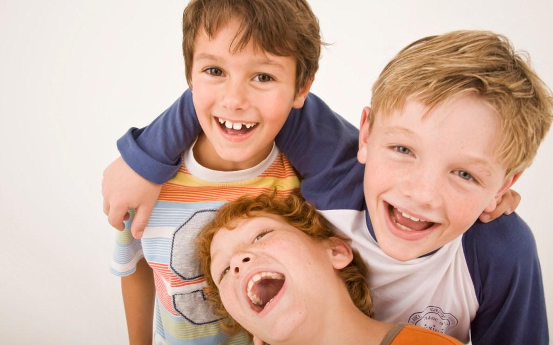 Trastornos endocrinológicos en niños