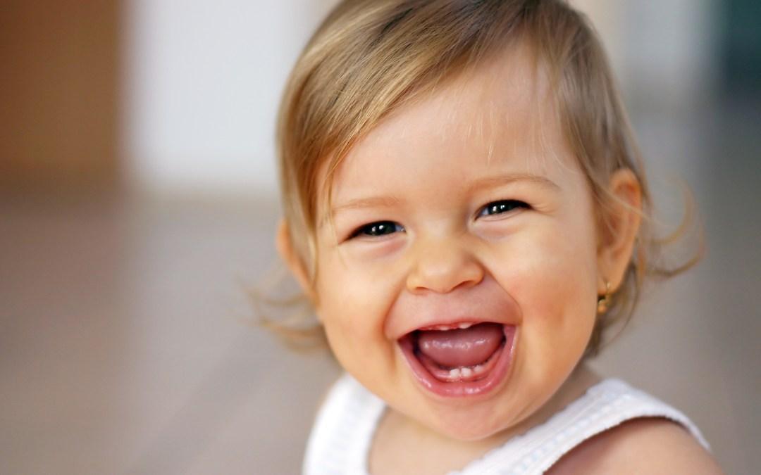 ¿Cuándo debo llevar por primera vez al odontólogo a mi hijo?