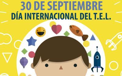 30 de Septiembre, Día Internacional del T.E.L.