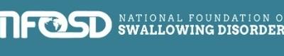 Pediatric Feeding/Swallowing Webinar