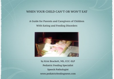 New Ebook Available Here