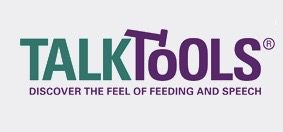 Talk Tools: Free Video Presentation