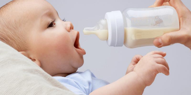 Pediatric Feeding Therapy - Kelly Lonergan