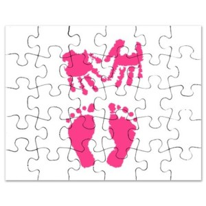 baby_girl_love_hand_and_footprint_puzzle