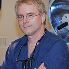 Cameron S. Schaeffer, MD
