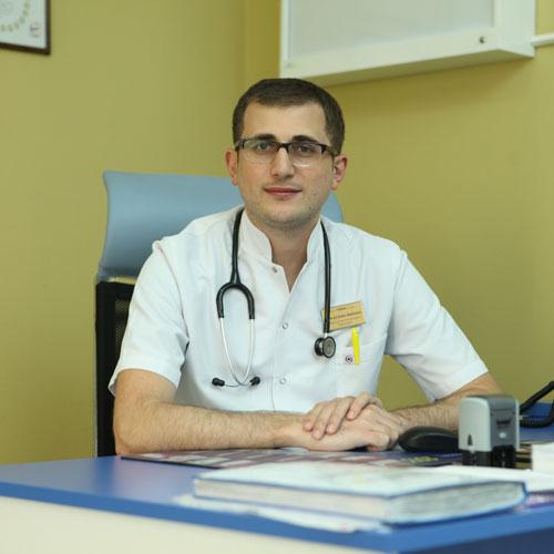 Erkin Rəhimov