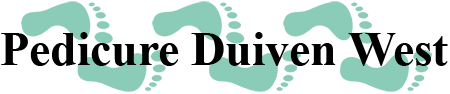 Pedicure Duiven West
