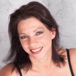 Gediplomeerd pedicure Daphne Agtereek