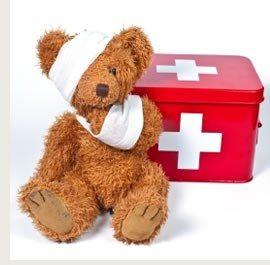 1st-aid