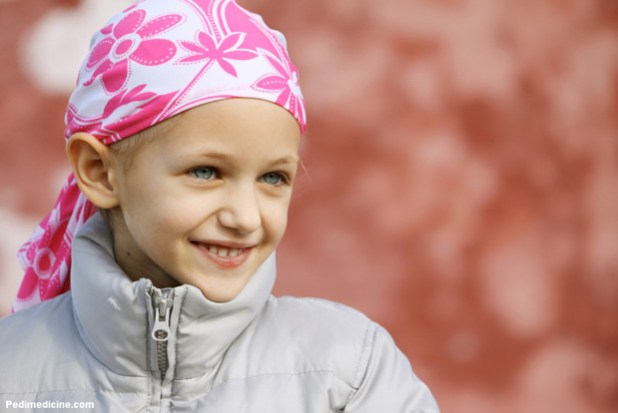 Common Childhood Cancers