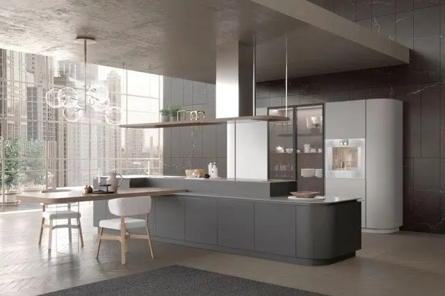 Italian Kitchens Cabinets Bathrooms Amp European Kitchen