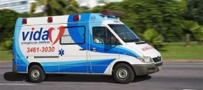 ambulancia-vida