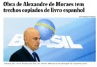 alexandre-de-moraes-4