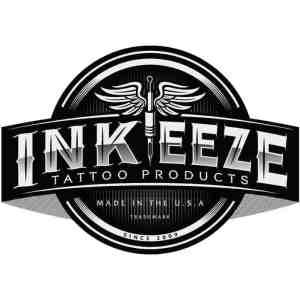 Ink-Eeze Portugal