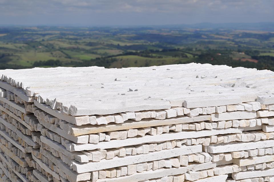 Filete ou Pedra Canjiquinha