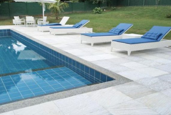 pedra-sao-tome-piscina-luxo