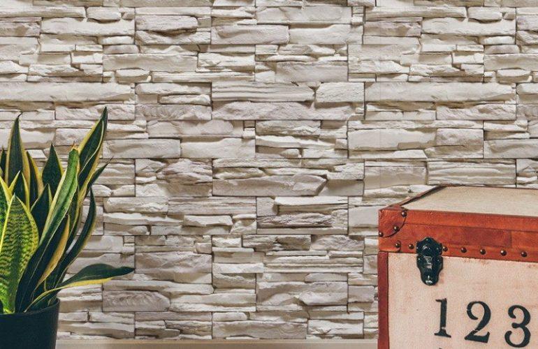 pedra canjiquinha jardim