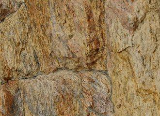 Pedra Madeira Ouro Natural Retalho
