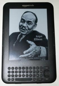 Kindle-3-3