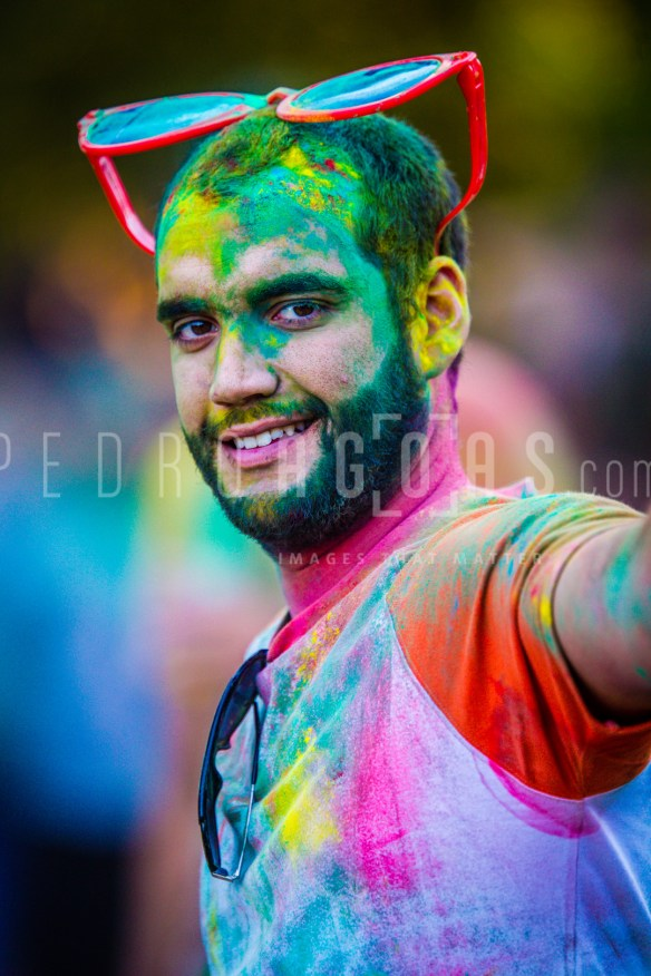 Happy Holi Lisboa_8168