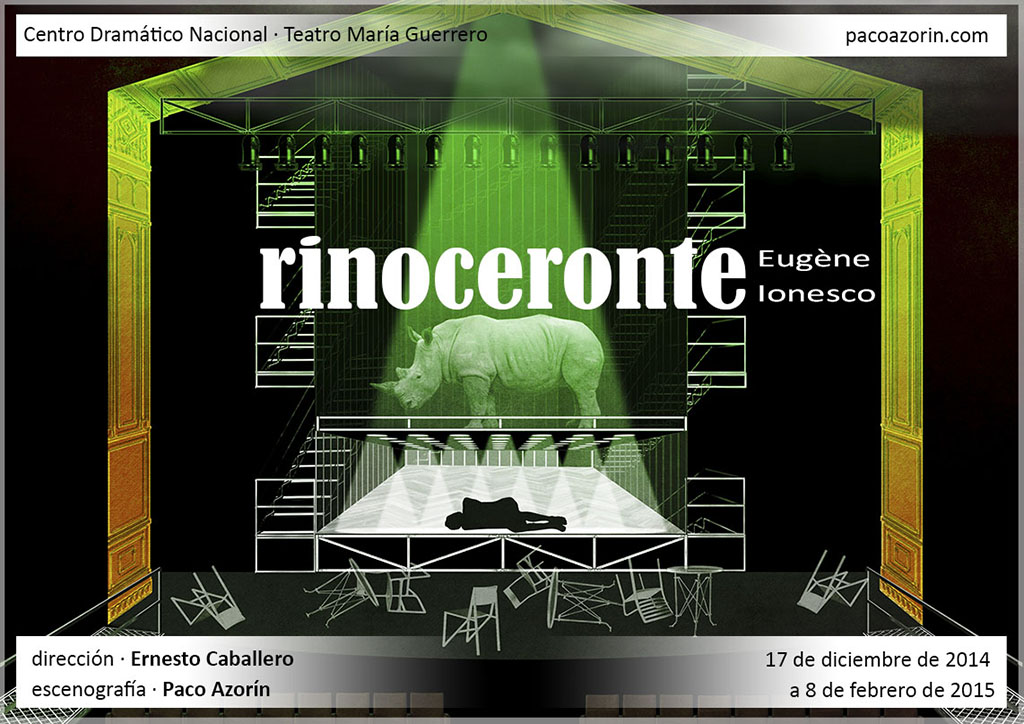 Pedro_CHamizo_rinoceronte