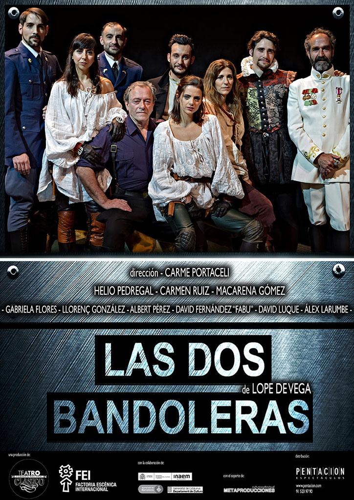 Pedro_CHamizo_Bandoleres