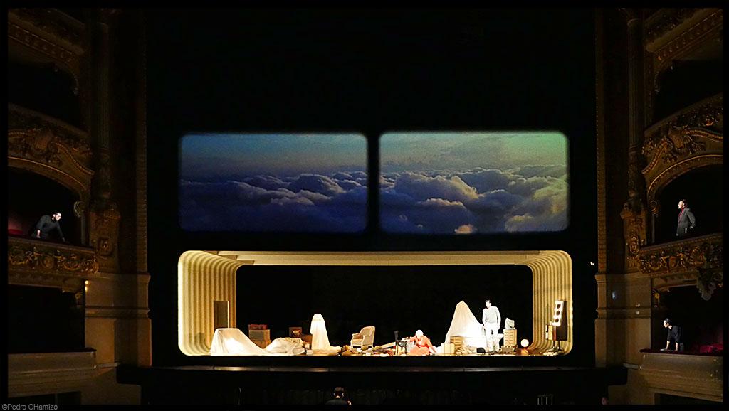 Pedro_CHamizo_Voce-opera-10