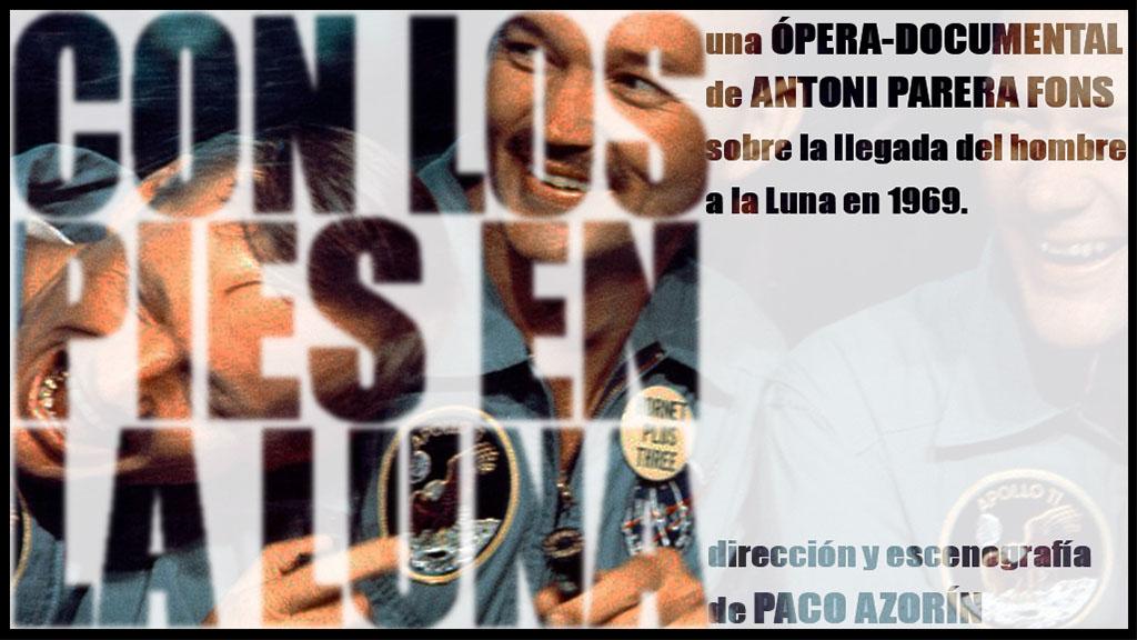 Pedro_CHamizo_grafico_opera