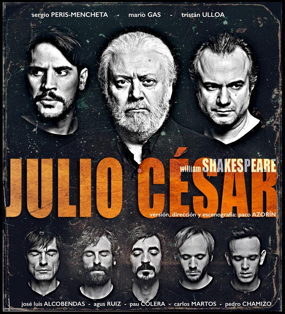 Julio-César-Pedro_Chamizo_Promocion