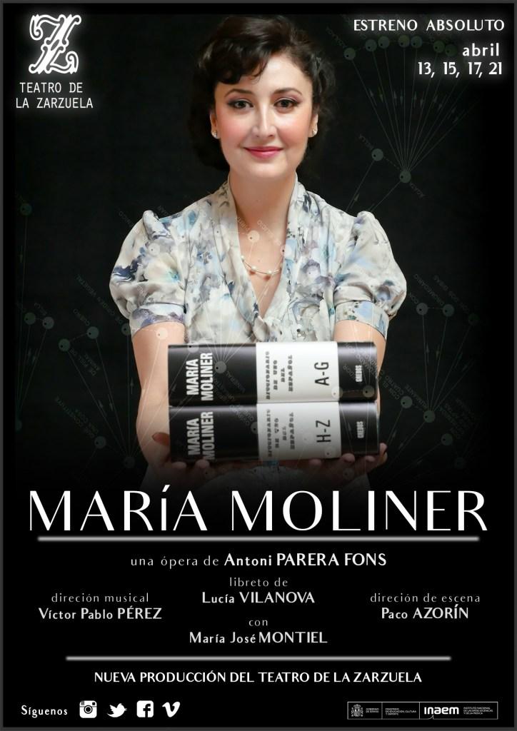 Maria-Jose-Montiel-Maria-Moliner-Teatro-Zarzuela-diseño-Pedro-CHamizo
