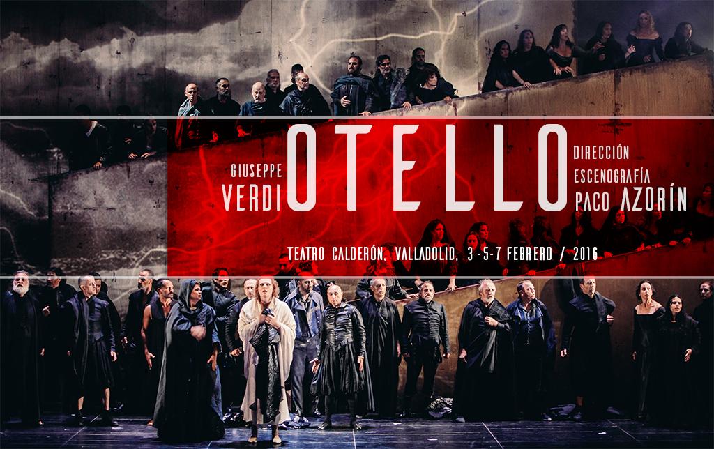 Pedro-CHamizo-Otello-Valladolid-image