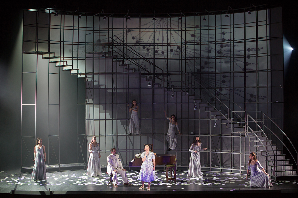 Maria-Moliner-Pedro-CHamizo-Opera-1