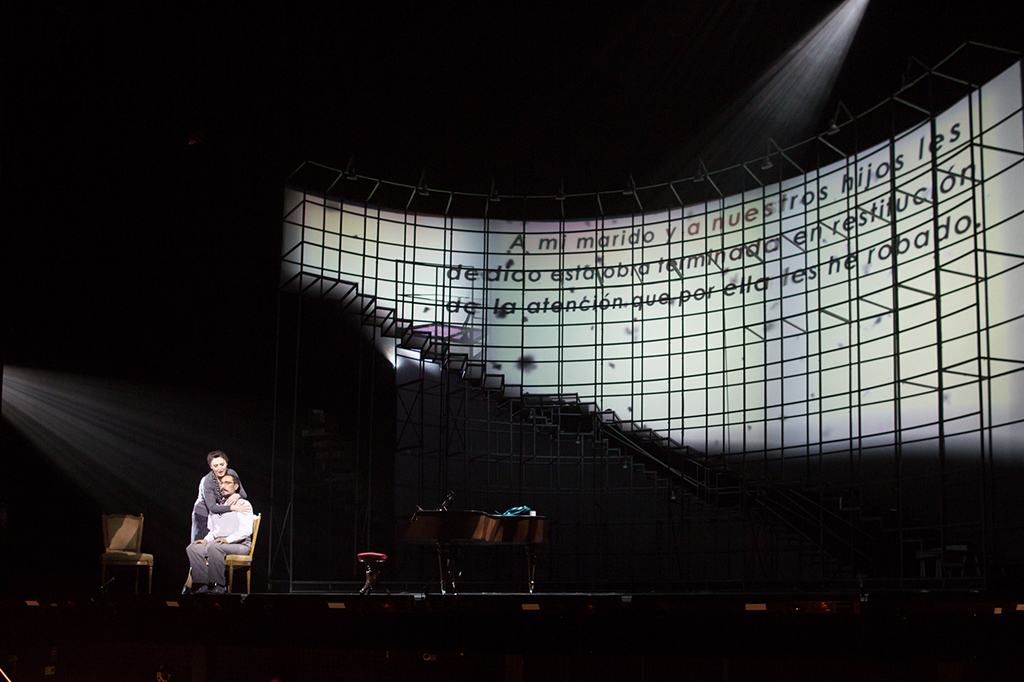 Maria-Moliner-Pedro-CHamizo-Opera-111
