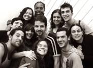 Grupo FRITOS