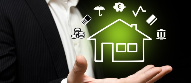 Great Opportunities for Rental Real Estate Owners
