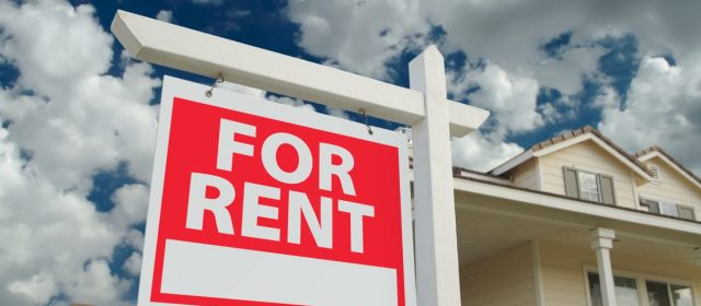 Most Rentals Could Qualify as Section 199A Businesses
