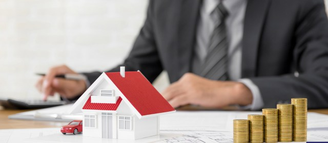 Three Important Tax Concepts All Serious Real Estate Investor Must Understand