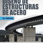 Diseño de estructuras de acero.