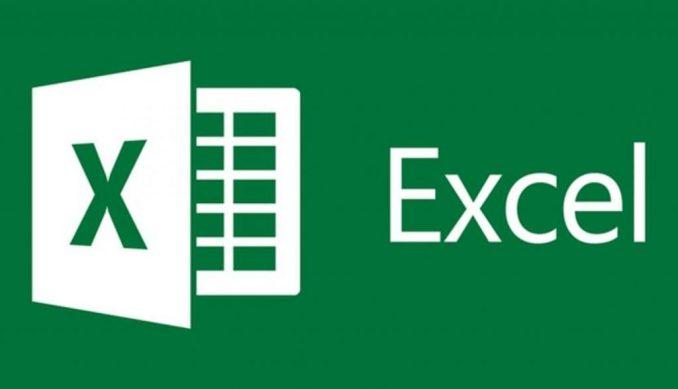 Desbloquear documentos Ecel