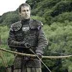 Hay dos regresos sorprendentes en el primer episodio de la octava temporada de Juego de Tronos