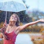 Frases positivas para mejorar el ánimo y tu vida