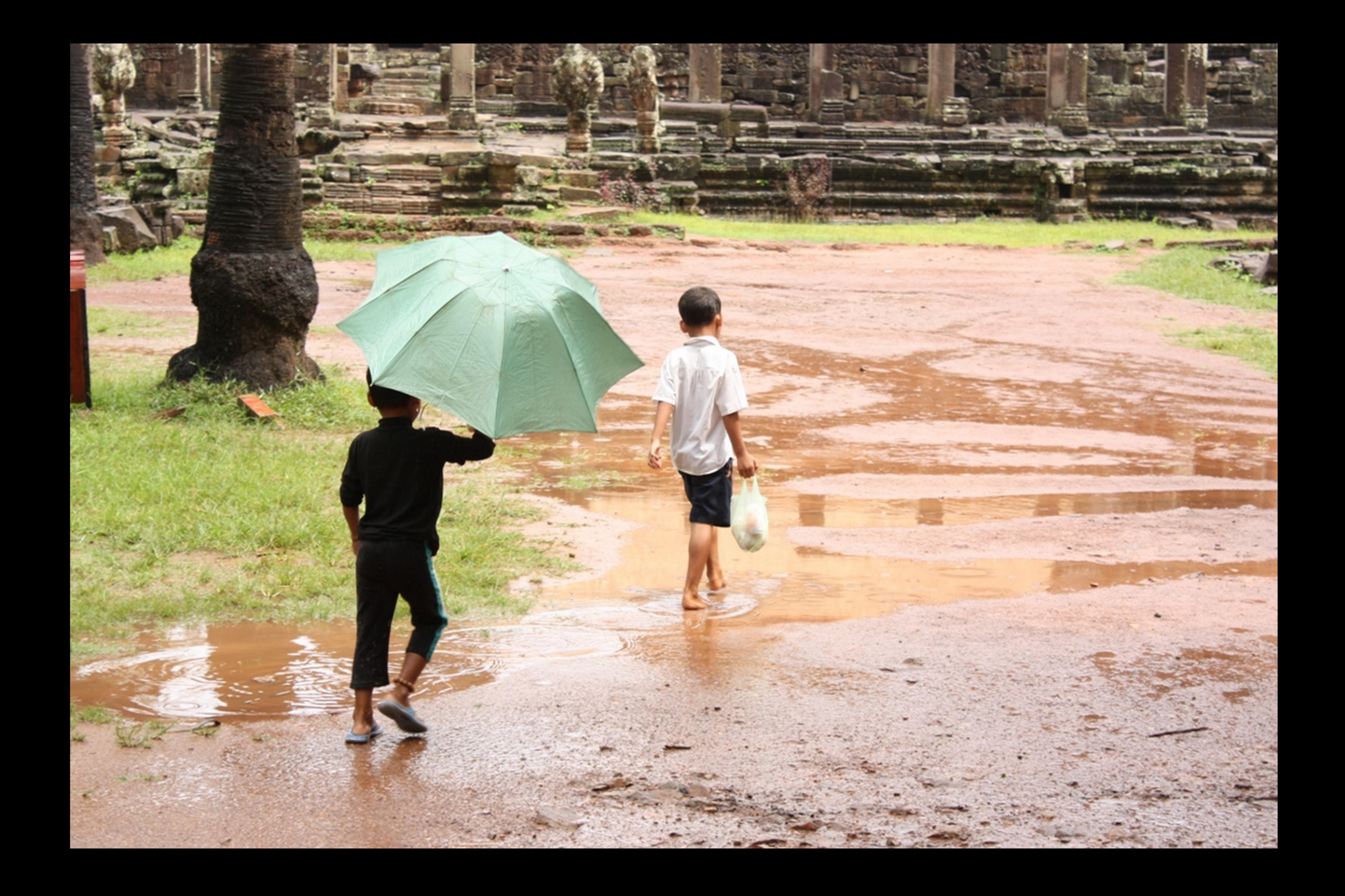 Cambodia_Julho 200912