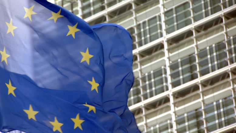 Unión Europea y Ecuador publicaron adhesión a acuerdo comercial - Unión Europea y Ecuador publicaron adhesión a acuerdo comercial