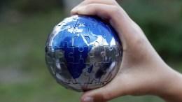 Tendencias Económicas Mundiales 2017 - Tendencias Económicas Mundiales 2017