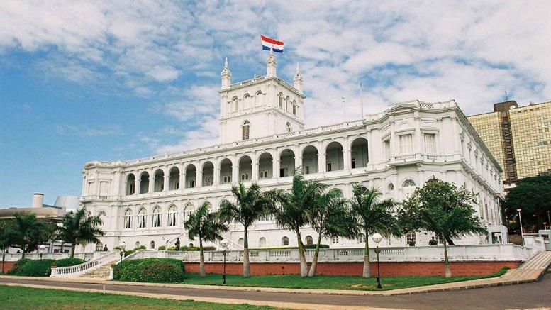 Paraguay se prepara para una reconversión monetaria 2 - Paraguay se prepara para una reconversión monetaria