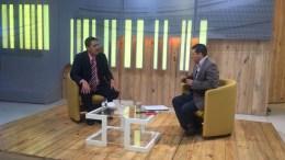Ramón Lobo Nuevos anuncios económicos normalizarán la producción - Ramón Lobo: Nuevos anuncios económicos normalizarán la producción