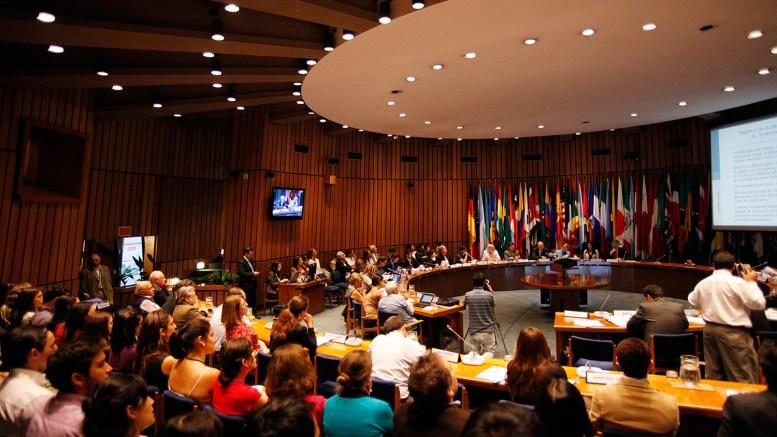 Igualdad Cepal instó a crear empleos de calidad para las mujeres - ¡Igualdad! Cepal instó a crear empleos de calidad para las mujeres