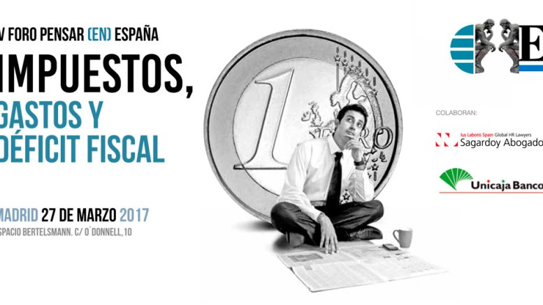 Españoles piden acabar con el IVA suprimir Patrimonio y rebajar Sociedades - Españoles piden acabar con el IVA, suprimir Patrimonio y rebajar Sociedades