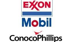 ExxonMobil y ConocoPhillips traman nuevo ataque judicial contra Venezuela - ExxonMobil y ConocoPhillips traman nuevo ataque judicial contra Venezuela