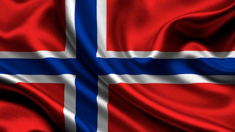 Fondo soberano noruego ganó 50.500 millones gracias aTrump - Fondo soberano noruego ganó 50.500 millones gracias a Trump